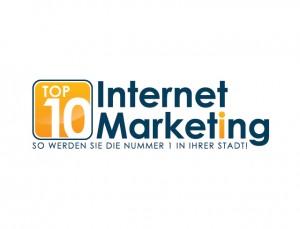 Top10 Internet Marketing