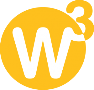 W3 Internet Marketing