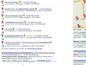Google Places Treffer Berlin2