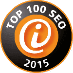 Top100 SEO Berlin 2015