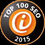 Top100 SEO Berlin 2015