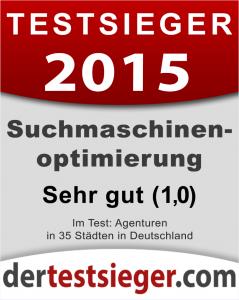 Suchmaschinenoptimierung Erlangen