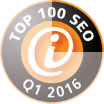 Top100 SEO Berlin 2016
