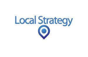 Local SEO - regionale Suchmaschinenoptimierung