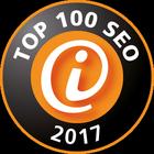 SEO Agentur Top100 - 2017