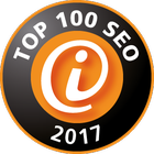 Top100 SEO Berlin 2017